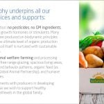 Natureland company profile